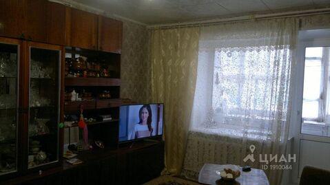 Продажа квартиры, Гидроторф, Балахнинский район, Ул. Космонавтов - Фото 1