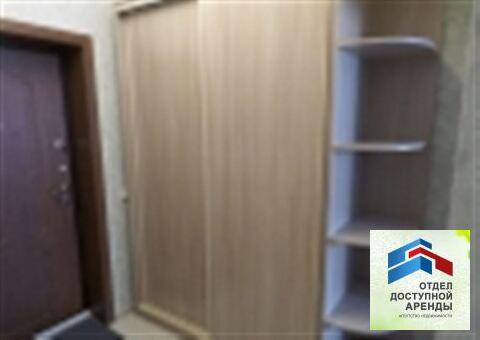 Аренда квартиры, Новосибирск, м. Золотая Нива, Ул. Кошурникова - Фото 4