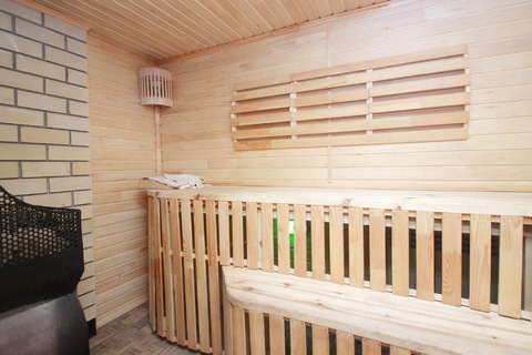 Продам 2 этажный дом - Фото 5