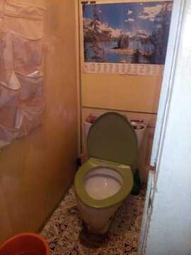 Сдам комнату в Химках - Фото 4