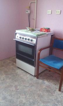 Продается квартира 34 кв.м, г. Хабаровск, ул. Большая - Фото 5