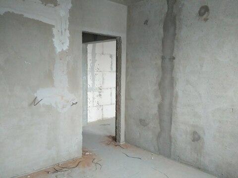 Продается 1 комнатная квартира по ул. Молодежная - Фото 4