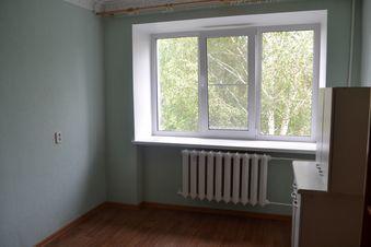 Продажа комнаты, Омск, Ул. Петра Ильичева - Фото 2