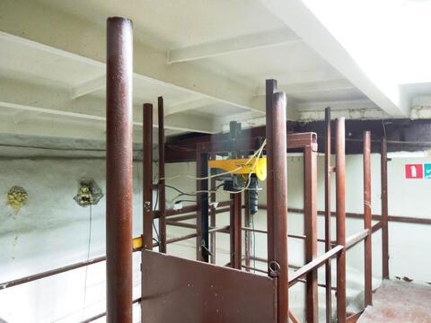 Сдам универсальное помещение 100 м2 на Завокзальной - Фото 3