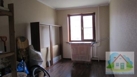 Трехкомнатная квартира в Мичуринском.Курорт Снежный - Фото 4