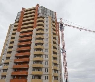 """Продается 1-ка 56,8м2, ЖК """"Петровский"""" - Фото 3"""