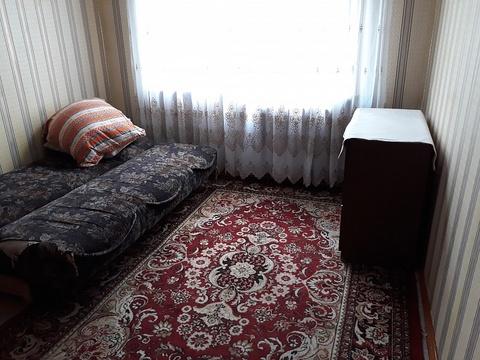 Сдается в аренду квартира г Тамбов, тер Тамбов-6, д 2/168 - Фото 5