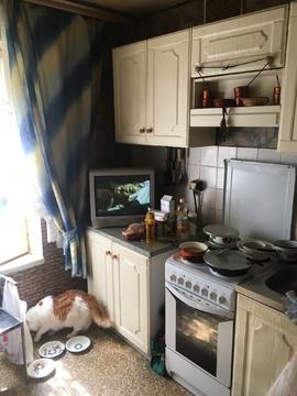 Квартира от собственника - Фото 2