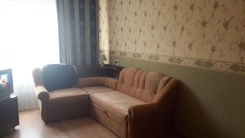 3-х комнатная квартира в г. Кашира по ул. Ленина - Фото 2
