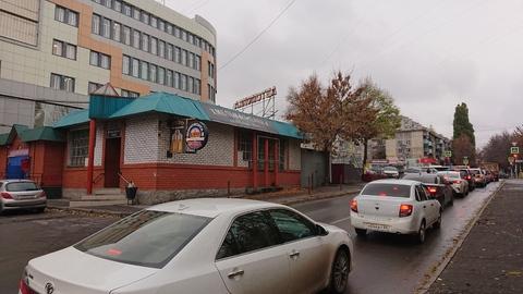 Коммерческая недвижимость, ул. Мичурина, д.48 - Фото 1