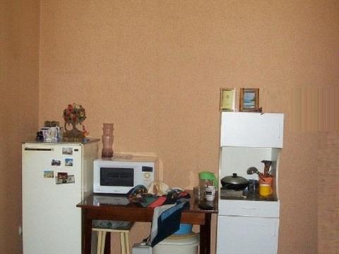 Сдается 1-комн. квартира на Соколовой горе - Фото 2