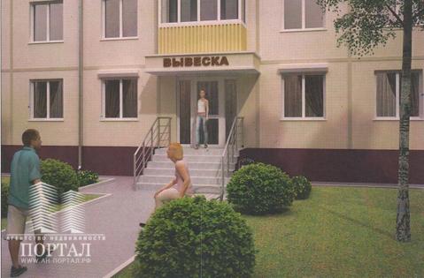 Аренда торгового помещения, Подольск, Ул. Красная - Фото 3