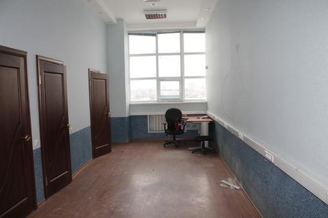Продажа помещения, 108,8 кв.м, проезд Яблочкова 6 - Фото 4