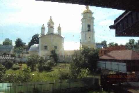 Продажа квартиры, Калуга, Ул. Заречная - Фото 5