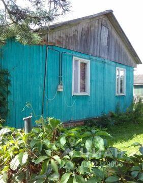 Продажа квартиры, Стодолище, Починковский район, Улица Ново-Базарная