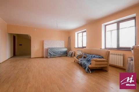 Продается дом в Краснослободске, ул Свердлова - Фото 5
