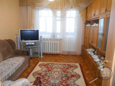Продается 2-комнатная квартира, ул. Терновского - Фото 2