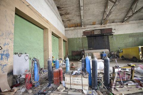 Коммерческая недвижимость, ул. Калинина, д.31 к.В - Фото 4