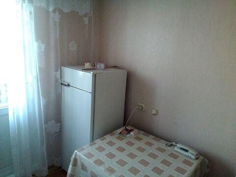 Уютная 1 к.кв. новой планировки в г. Псков, ул. Новоселов, 19 - Фото 5