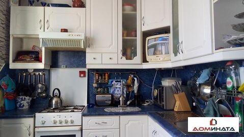 Продажа квартиры, Романовка, Всеволожский район, Ул. Инженерная - Фото 2