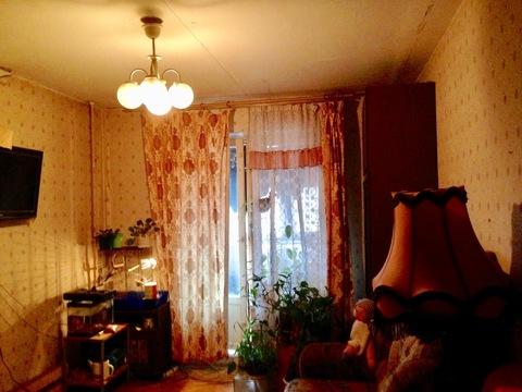 Продам 3 квартиру в Москве у метро Свиблово - Фото 3
