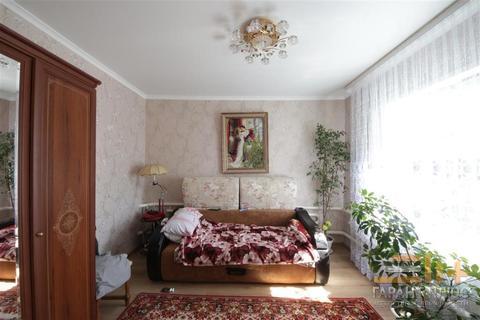 Продается дом по адресу с. Плеханово, ул. Гагарина - Фото 2