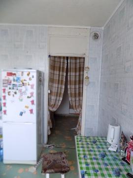 Однокомнатная квартира в Челябинске - Фото 5