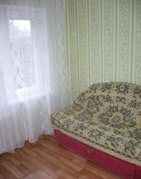 Сдается в аренду квартира г Тула, ул Епифанская, д 130 - Фото 4