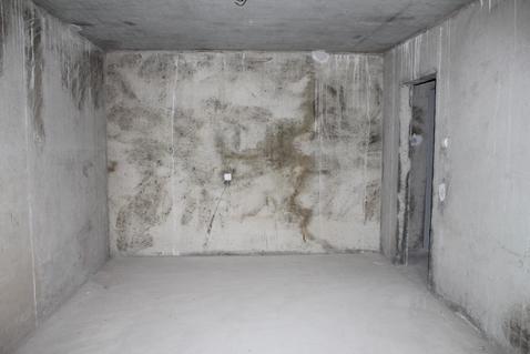 Продается 2х квартира в г. Александров - Фото 3
