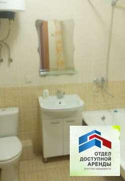 Квартира ул. Челюскинцев 26 - Фото 3