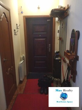 Продается дом. , Щербинка г, Авиационная улица 26 - Фото 5