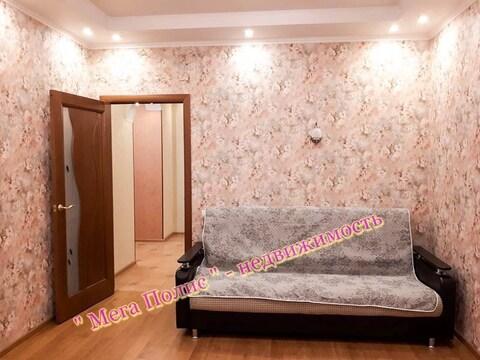 Сдается впервые 2-х комнатная квартира 67 кв.м. ул. Усачева 17 - Фото 4