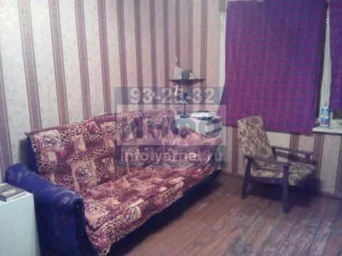 Комната по выгодной цене - Фото 1
