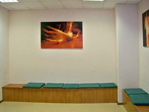 Продам помещение свободного назначения 316.2 м2 - Фото 3