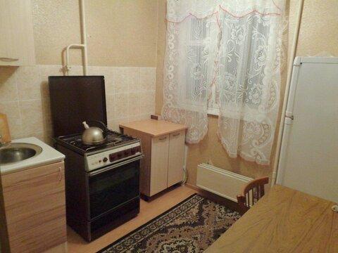 2-к квартира в хорошем состоянии в районе станции! - Фото 2