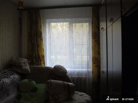 Продаю3комнатнуюквартиру, Тверь, Хрустальная улица, 36к1, Купить квартиру в Твери по недорогой цене, ID объекта - 320890621 - Фото 1