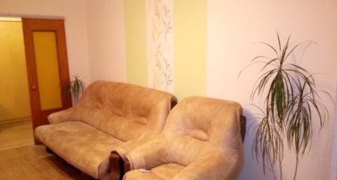 Аренда квартиры, Симферополь, Ул. 60 лет Октября - Фото 1