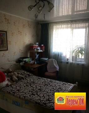 Продается 2 комн кв на Краснодарской - Фото 2