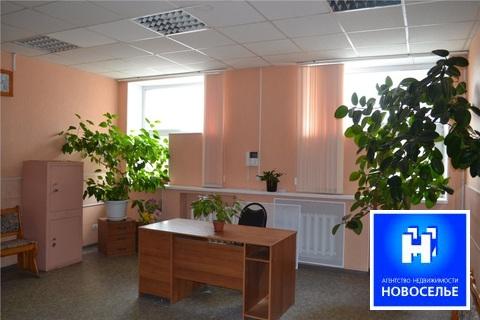 Продажа нежилого помещения 134 м. кв. - Фото 4