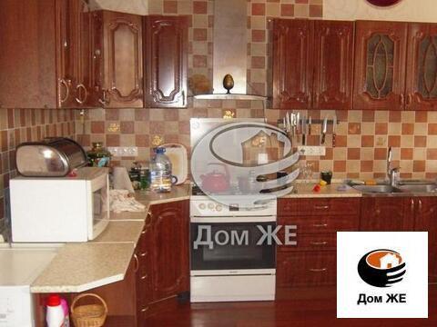 Аренда дома, Чехов, Чеховский район - Фото 3