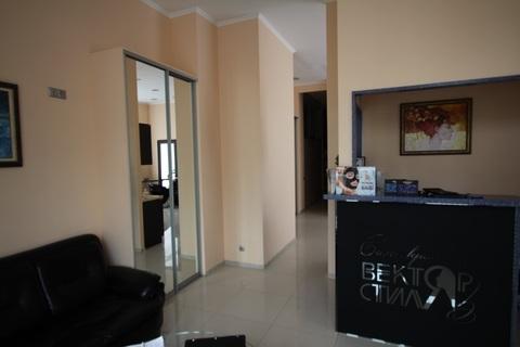 Продается помещение свободного назначение 75 кв.м на ул.Родионовской 5 - Фото 2