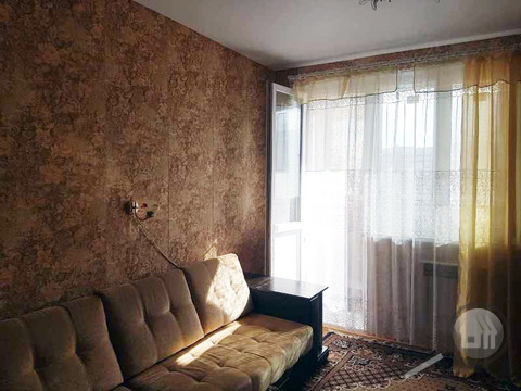 """Продается квартира-студия, ул. Звездная, ЖК """"Город Спутник"""" - Фото 1"""