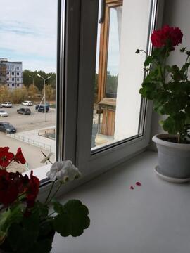 Продажа квартиры, Якутск, Ул. Мерзлотная - Фото 2