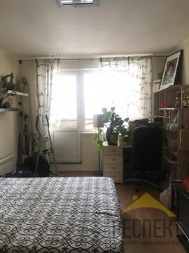 Продажа квартиры, м. Жулебино, Ул. Саранская - Фото 1