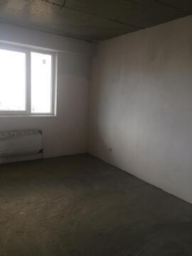 5-ти комнатная квартира в ЖК Центральный в Краснодаре - Фото 2