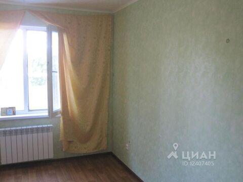Продажа квартиры, Оренбург, Ул. Нагорная - Фото 2