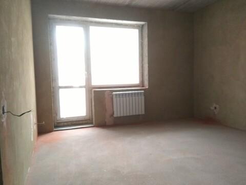 В продажу 1-комн. квартира 38 м2 ул.Шаумяна, 122 - Фото 3