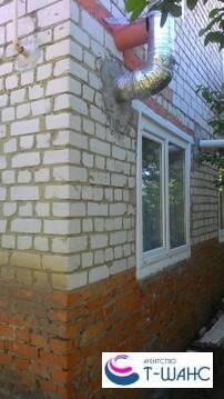 Продаю кирпичный дом на окраине Ленинского р-на Саратова - Фото 3