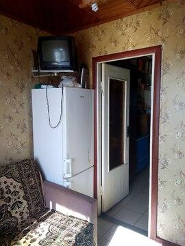 Продам 1-ку, Фрунзенский район 38 кв.м, недорого - Фото 2