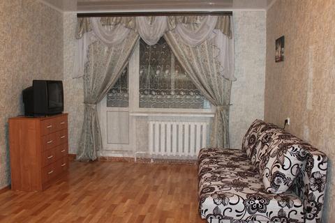 Аренда квартиры, Вологда, Ул. Псковская - Фото 2